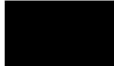 Custom Homes Inc.'s Logo